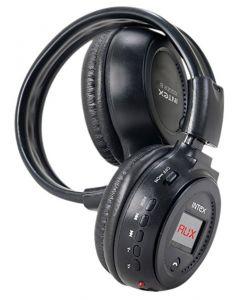 Jogger Headphone